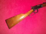 Winchester Model 9422 Magnum - 2 of 6