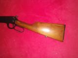 Winchester Model 9422 Magnum - 5 of 6