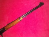 Winchester Model 9422 Magnum - 3 of 6