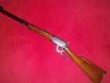 Winchester Model 9422 Magnum - 4 of 6