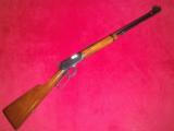 Winchester Model 9422 Magnum - 1 of 6