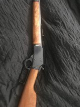 Marlin model 94CL