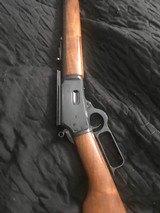 Marlin model 94CL - 4 of 6