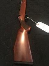 Sako P94 S22rimfire - 5 of 5