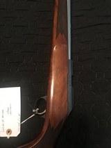 Sako P94 S22rimfire - 1 of 5