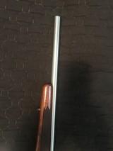 Sako P94 S22rimfire - 3 of 5