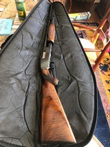 1959 Winchester Model 12 20ga Skeet Factory Rib