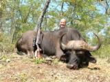 Cape buffalo package (South Africa): 7 days all inclusive - 2 of 4