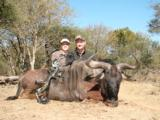 Bushveld Archery package: 7 days all inclusive - 2 of 5