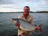 Hippo & Croc package + 1 day Tiger fishing Mozambique - 7 of 8