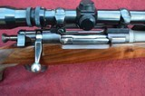 Custom 1903 Springfield .308 Winchester - 10 of 15