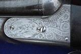 Parker Brothers DH 12-Gauge with Two Sets of Barrels & Two Forends Serial Numbered to the Gun, Mfg. 1895 - 7 of 20