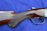Parker Brothers DH 12-Gauge with Two Sets of Barrels & Two Forends Serial Numbered to the Gun, Mfg. 1895 - 13 of 20