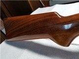 Remington Model 12C 22 Short.Long LR - 7 of 12
