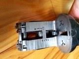 Fabrique National 16 gauge side by side Side lock shotgun - 11 of 15