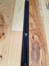 Fabrique National 16 gauge side by side Side lock shotgun - 6 of 15