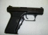 H&K P7 M8P7M8 - 1 of 7