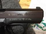H&K P7 M8P7M8 - 3 of 7