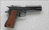 Colt 1929 38 Super, 1929 First Year Mfg - 4 of 6