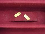 Abercrombie & Fitch 2 Gun VC Case AS NEW - SUPER RARE!!! - 12 of 12