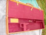 Abercrombie & Fitch 2 Gun VC Case AS NEW - SUPER RARE!!! - 7 of 12