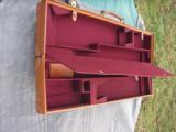 Abercrombie & Fitch 2 Gun VC Case AS NEW - SUPER RARE!!! - 11 of 12