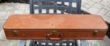 Browning Airways Gun Case - Superposed or BT99 - 1 of 8