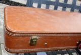 Browning Airways Gun Case - Superposed or BT99 - 2 of 8