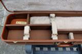 Browning Airways Gun Case - Superposed or BT99 - 7 of 8