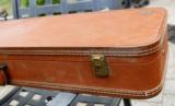 Browning Airways Gun Case - Superposed or BT99 - 4 of 8