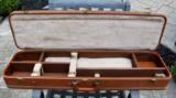 Browning Airways Gun Case - Superposed or BT99 - 6 of 8