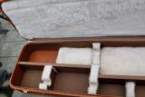 Browning Airways Gun Case - Superposed or BT99 Trap gun- 7 of 8