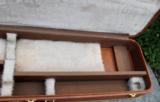 Browning Airways Gun Case - Superposed or BT99 Trap gun- 8 of 8