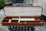 Browning Airways Gun Case - Superposed or BT99 Trap gun- 6 of 8