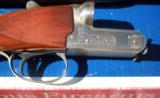 Winchester Model 23 Pigeon Grade Vent Rib Shotgun - NIB