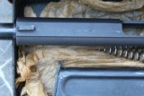 Colt 1911 model 22 Conversion NICE! - 7 of 12