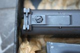 Colt 1911 model 22 Conversion NICE! - 6 of 12