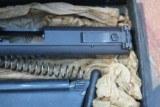Colt 1911 model 22 Conversion NICE! - 5 of 12