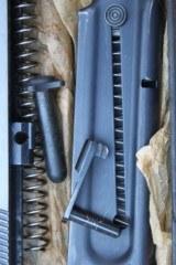 Colt 1911 model 22 Conversion NICE! - 4 of 12