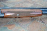 "Browning Superposed 3"" Magnum - 11 of 20"