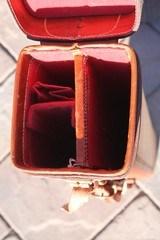 Vintage Lyon & Coulson Two Barrel Shotgun Case - 14 of 14