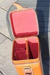 Vintage Lyon & Coulson Two Barrel Shotgun Case - 13 of 14