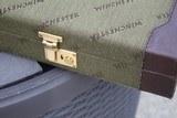Winchester 101 or 23 Shotgun Case NICE! - 3 of 11