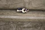 Winchester 101 or 23 Shotgun Case NICE! - 10 of 11