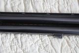 Remington Model 32-TC Shotgun Barrel - 2 of 20