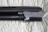 Remington Model 32-TC Shotgun Barrel - 1 of 20