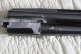 Remington Model 32-TC Shotgun Barrel - 13 of 20