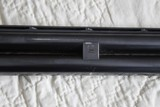 Remington Model 32-TC Shotgun Barrel - 14 of 20