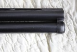 Remington Model 32-TC Shotgun Barrel - 15 of 20
