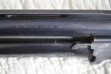 Remington Model 32-TC Shotgun Barrel - 7 of 20